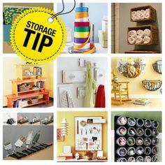 Are you doing some sorting in preparation for the Christmas holidays? #stortown #selfstorage #tips #christmas #cleaning