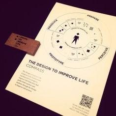 Design to Improve Life headlines Design Indaba's education sessions.