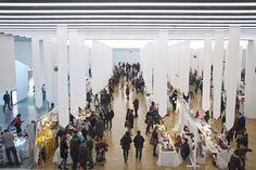 Design Market, un market ideal para comprar diseño local y propuestas interesantes