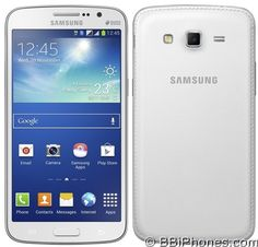 Samsung Galaxy Grand 2 Officially Introduced with 5:25 inch screen and Quad Core Processors - http://www.bbiphones.com/bbiphone/samsung-galaxy-grand-2-officially-introduced-with-525-inch-screen-and-quad-core-processors