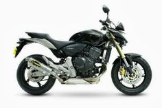 Alexopoulos Motorcycle Parts and Accessories: Τελικό εξάτμισης INOX HOTCAM HONDA HORNET 600 '07-...