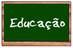 Jataí News: MEC veta temporariamente 79 universidades particul...