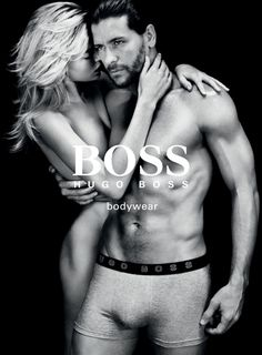 My bud Josh is back with some amazing pics and updates for your eyes only. Hey Edward, great to be back with you guys. Dr Pepper, Martha Hunt, Boss Black, Perfect Relationship, For Your Eyes Only, Amazing Pics, Awesome, Latest Mens Fashion, Ford Models