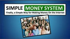 Simple money system, whether you are a Newbie or an old Pro this system gives you tools, mentoring, motivation and training to develop a strong business around the Pure Leverage platform. And guess what the Simple Money System is absolutely FREE.