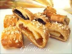 Ricotta, Jam Cookies, B & B, Scones, Baked Goods, Donuts, Buffet, Biscuits, French Toast