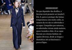 moda-tendencias-inverno-2016-desfiles-internacionais-casacos
