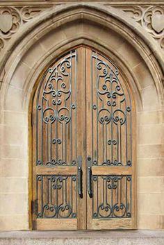 Doors-Wood-1303CDC.jpg (507×760)