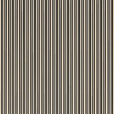 3 PATTERNS **FREE ViNTaGE DiGiTaL STaMPS**: Free Digital Scrapbook Paper - Black and Cream Stripes