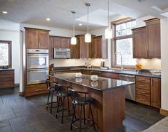 13 Awesome Kitchen Cabinets Factory Outlet Photo Inspirations
