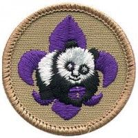 The World Conservation Award recognizes Scouts who increase their awareness of conservation and its impact on the world community. Many Scouting organizations affiliated with the World Organization of the Scout Movement offer this award to their members. Each Scouting organization sets its own requirements for the award.    The requirements in the article are for Boy Scouts, but BSA also offers a version of this award for Cub Scouts and for Venturers.