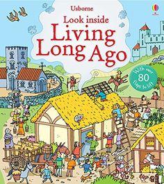 Look Inside Living Long Ago by Abigail Wheatley http://www.amazon.com/dp/1409556778/ref=cm_sw_r_pi_dp_bcBNvb1DEWB8C