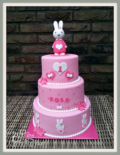 198 Best Torta Za Janu Images Birthday Cakes Cookies Fondant Cakes