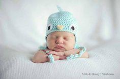 Best newborn baby pix