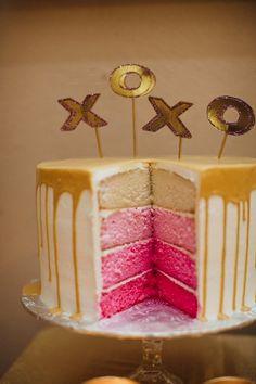 10 Best Valentine's Day Parties