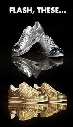 4aca703349f3f 39 Best Adidas Shoes images