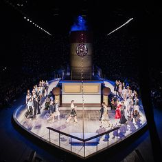 Tommy Hilfiger Global | Latest Collections Info