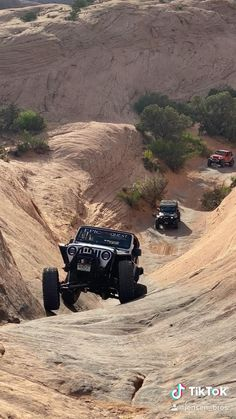 Jeep Tj, Jeep Wrangler Rubicon, Jeep Wrangler Unlimited, Accessoires De Jeep Wrangler, Bronco Concept, Camping Gazebo, Badass Jeep, Stunt Bike, Street Racing Cars