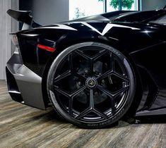Next Post Previous Post Lamborghini Urus is included in the list of luxury cars in the world. Maserati Quattroporte, Ferrari California, Mercedes Benz, Lamborghini Aventador, Bugatti, Rims For Cars, Jaguar Xk, Car Wheels, Expensive Cars