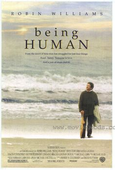 Being Human , starring Lenora Crichlow, Russell Tovey, Aidan Turner, Sinead Keenan. A werewolf, a vampire, and a ghost try to live together and get along. #Comedy #Drama #Fantasy #Horror