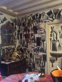 Painting, Home Decor, Art, History, Stuff Stuff, Art Background, Decoration Home, Room Decor, Painting Art