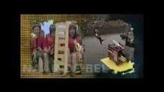 ter land ter zee en in de lucht intro - YouTube