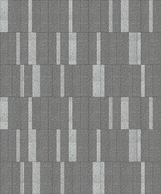 supersonic45采集到VCLA-效果图表现/素材(142图)_花瓣