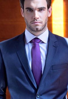 Khaliques Johannesburg Wedding Suits and Menswear. Custom Tailored suits for your Groom and Groomsmen. Wedding Goals, Wedding Themes, Wedding Colors, Wedding Styles, Wedding Venues, Wedding Suits, Wedding Bride, Wedding Dresses, Custom Tailored Suits