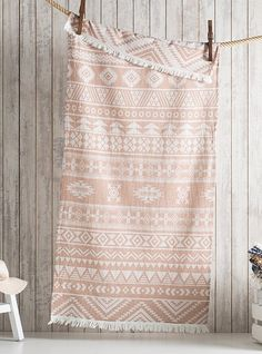 Eco-Friendly Towel Bazaar 100/% Turkish Cotton Multipurpose Towels-Large Bath Sheet//Beach Towel//Bath Towel Yellow, Cabana - 2 Pack