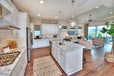 33 Best Liberty Cove at Crosswater images | Providence homes ... Ici Homes Windemere Floor Plan on