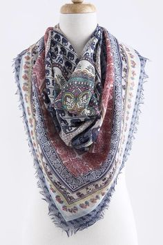 https://www.facebook.com/NaturalBlissBoutique. Great site with great prices and awesome accessories and clothing.