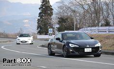 Japan, 2015. - http://www.part-box.com