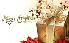 Merry Christmas Gift Happy Xmas Greetings Card with New Year 2014 Celebration Image HD Wallpaper Xmas Greeting Cards, Xmas Greetings, Xmas Cards, Holiday Cards, Merry Christmas And Happy New Year, Merry Xmas, Christmas Holidays, Christmas 2019, Happy Holidays