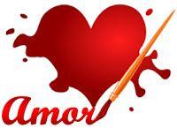 Mensagens Online: O Amor