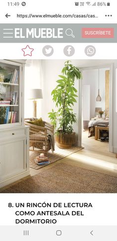 Plants, Yurts, Houses, Plant, Planets
