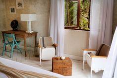 la-semilla_playa-del-carmen-design-hotels