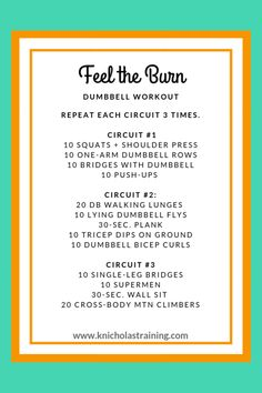Fitness Tips, Fitness Motivation, Health Fitness, Fitness Exercises, Face Exercises, Fitness Plan, Fun Workouts, At Home Workouts, Workout Tips