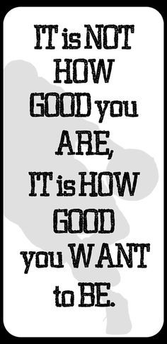 improve quotes - Google Search http://www.goodnetballdrills.com/5-netball-shooting-drills-for-training/