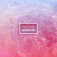 Fundo da textura do rosa
