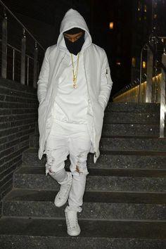 8a079cae2517 New urban mens fashion. 2557  urbanmensfashion Urban Fashion Women