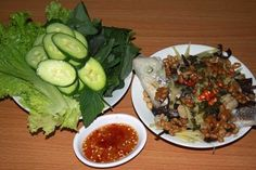 Steamed Red Tilapia with Soya Bean Jam Recipe