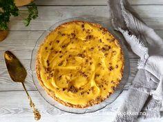 Suksesskake - Fra mitt kjøkken Pineapple, Fruit, Food, Pine Apple, Essen, Meals, Yemek, Eten