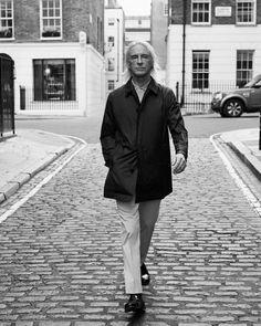 Paul Weller, Rock News, New Wave, Punk Rock, Winter Jackets, Normcore, Singer, Actors, February