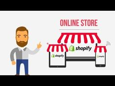 Syncee - #Shopify App - #YouTube