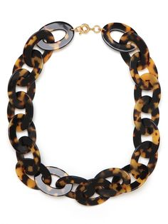 1000 images about i for Real tortoise shell jewelry