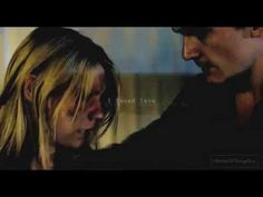 Carrie and Quinn - I found love where it wasn't supposed to be - YouTube