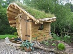 Wood-Oak-House-2