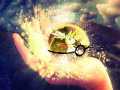 un-artiste-dresseur-de-pokemon-realise-des-illustrations-de-pokeballs-ultra-realistes10