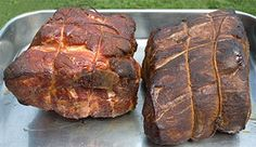 Everything you need to know about smoking a Boston butt or picnic pork roast. Perfect Pulled Pork, Bbq Pulled Pork Recipe, Easy Pulled Pork, Smoked Pulled Pork, Grilling, Bbq Grill, Pork Barbecue, Pork Roast, Pork Rub