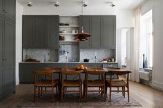 Interiors by Oscar Properties   Plastolux
