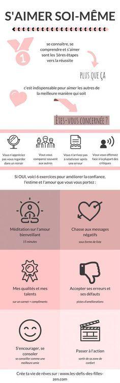 49 best new beginning images on Pinterest - bilan energetique maison gratuit